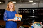 20141018_Enjella_Book_Launch-147