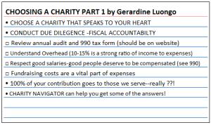 charity pt 1 v2