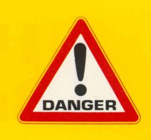 icc danger