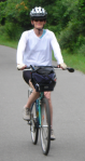 bike PA