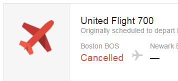 flight cancel.png