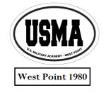 WP 80 logo