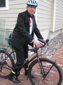 Dan tux bike (1)