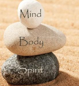 body-mind-spirit-rocks