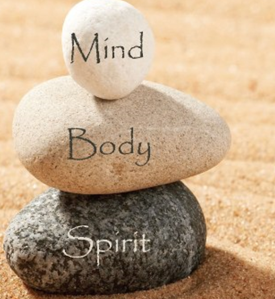 body-mind-spirit-rocks