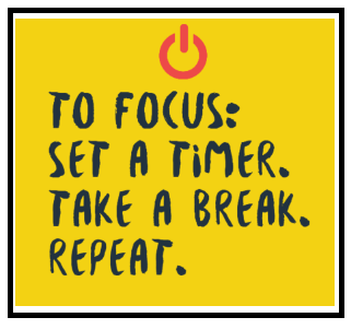 focus formula.png