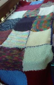 prayer-shawl-aug-16