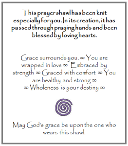 prayer-shawl-card