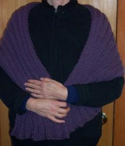 prayer-shawl-susans
