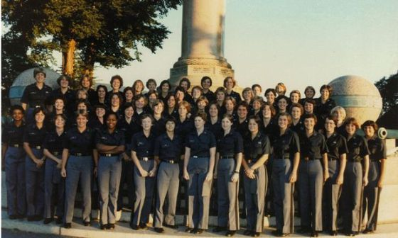 female-graduates-1980-west-point trophey point.jpg