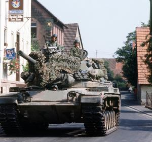 m60-tank