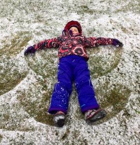 snow-angel-oct-16