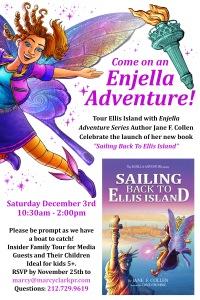ellis-island-invite-v1
