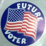 future-voter