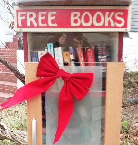 free-book-library1