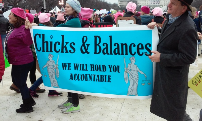 womens-march-sign