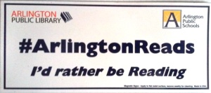 library-bumper-sticker