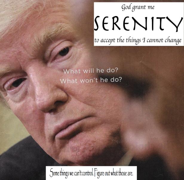 trump-serenity