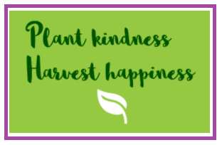 ICC plant kindness.png