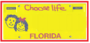 choose life tag.png