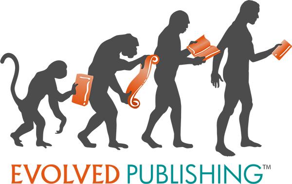 Evolved_Evolution_Logo_Color-medium
