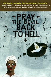 pray devil to hell movie