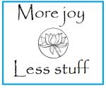 more joy 1
