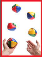 juggling1