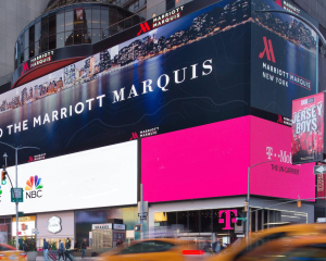 marriott marquis1